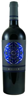 Cellers Can Blau Montsant Can Blau 2014 750ml